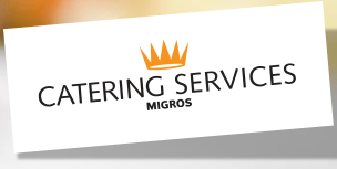 Migros Catering Luzern