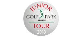 Junior Golfpark Tour
