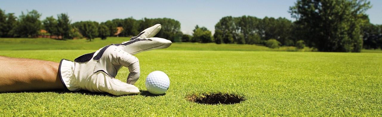 Pr O Golf Tour